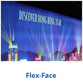 Flex-Face