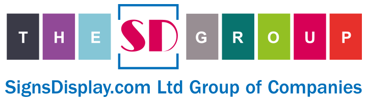 The SD Group